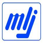 株式会社日本マイクロリンク